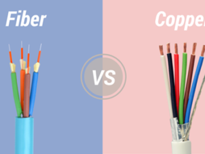 fiber-vs-copper-latency